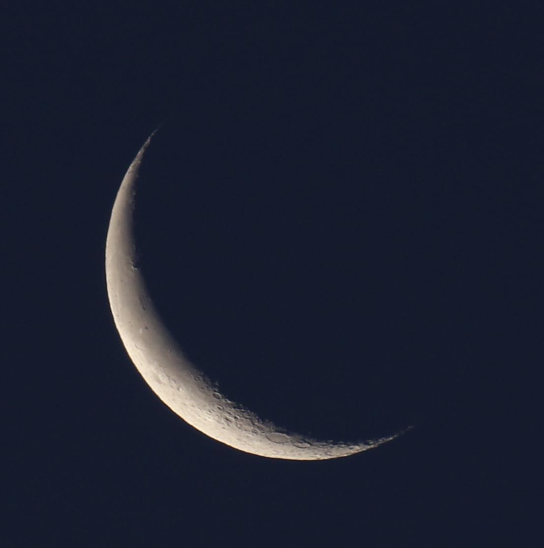 la lune, au matin du 13/01/2018 (36410.jpeg)
