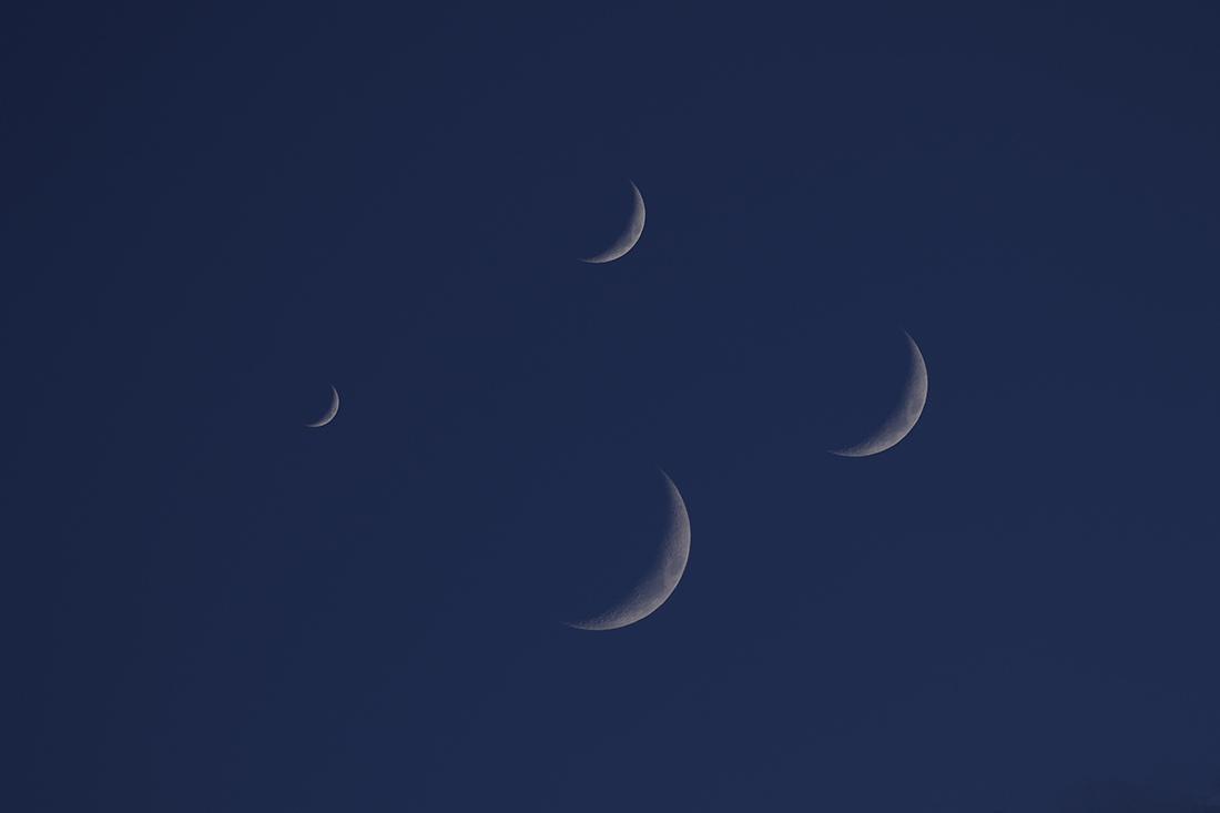 la lune, au soir du 21/01/2018 (36873/889/910.jpeg)