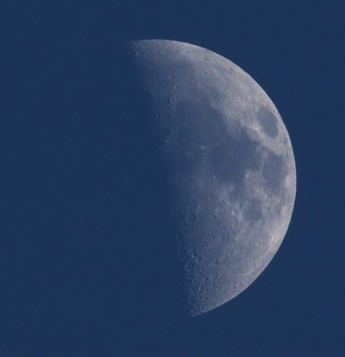 la lune, au soir du 24/01/2018 (37087/88/91/92.jpg)