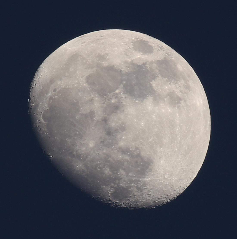 la lune, le soir du 28/01/2018 (37212/237.JPG)
