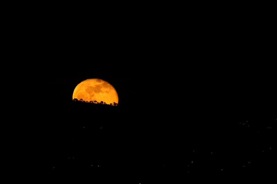 la lune, au soir du 03/01/2018 (00036128.JPG)