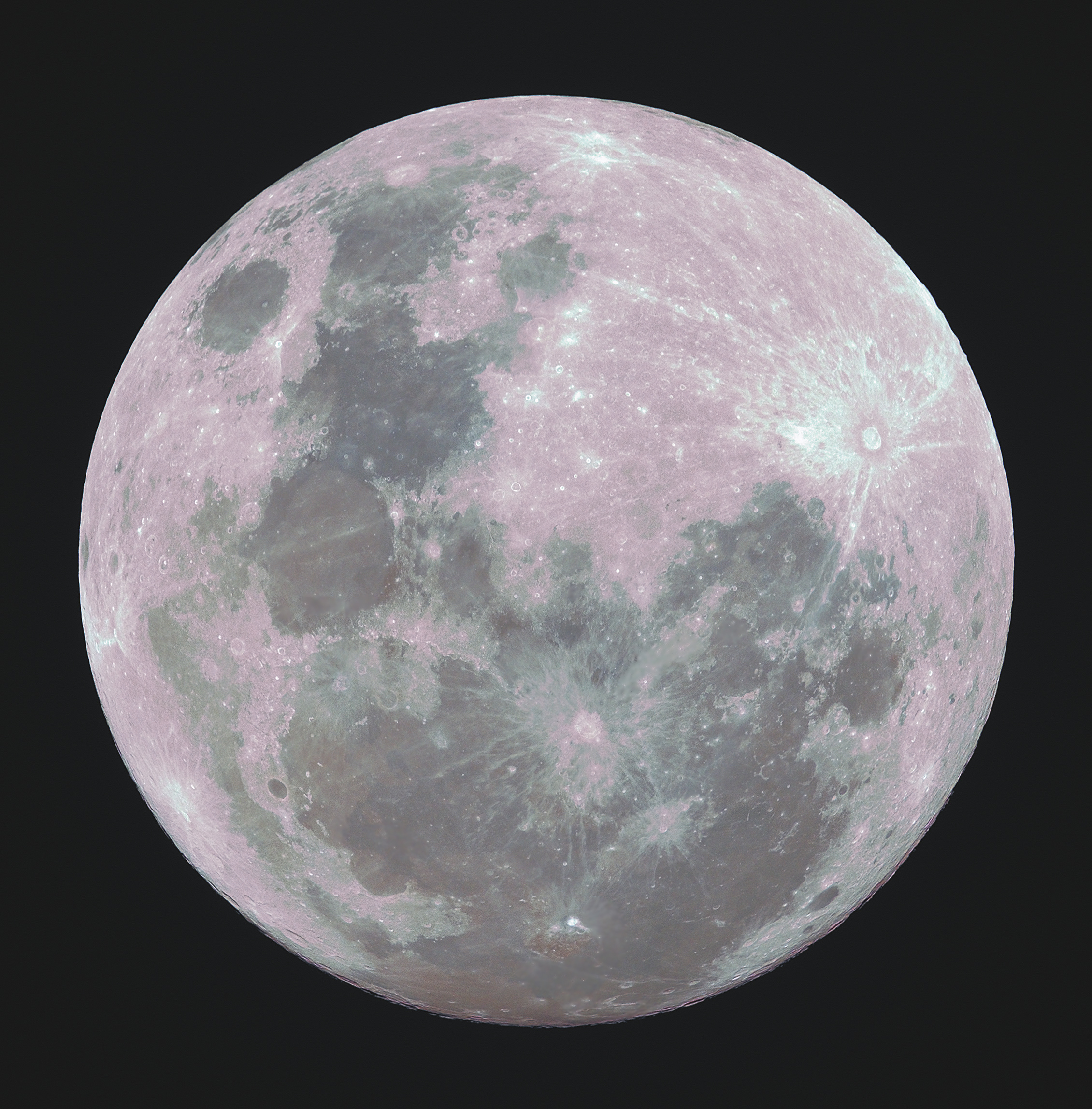 Supermoon Full Wolf Moon Janvier 2018.jpg