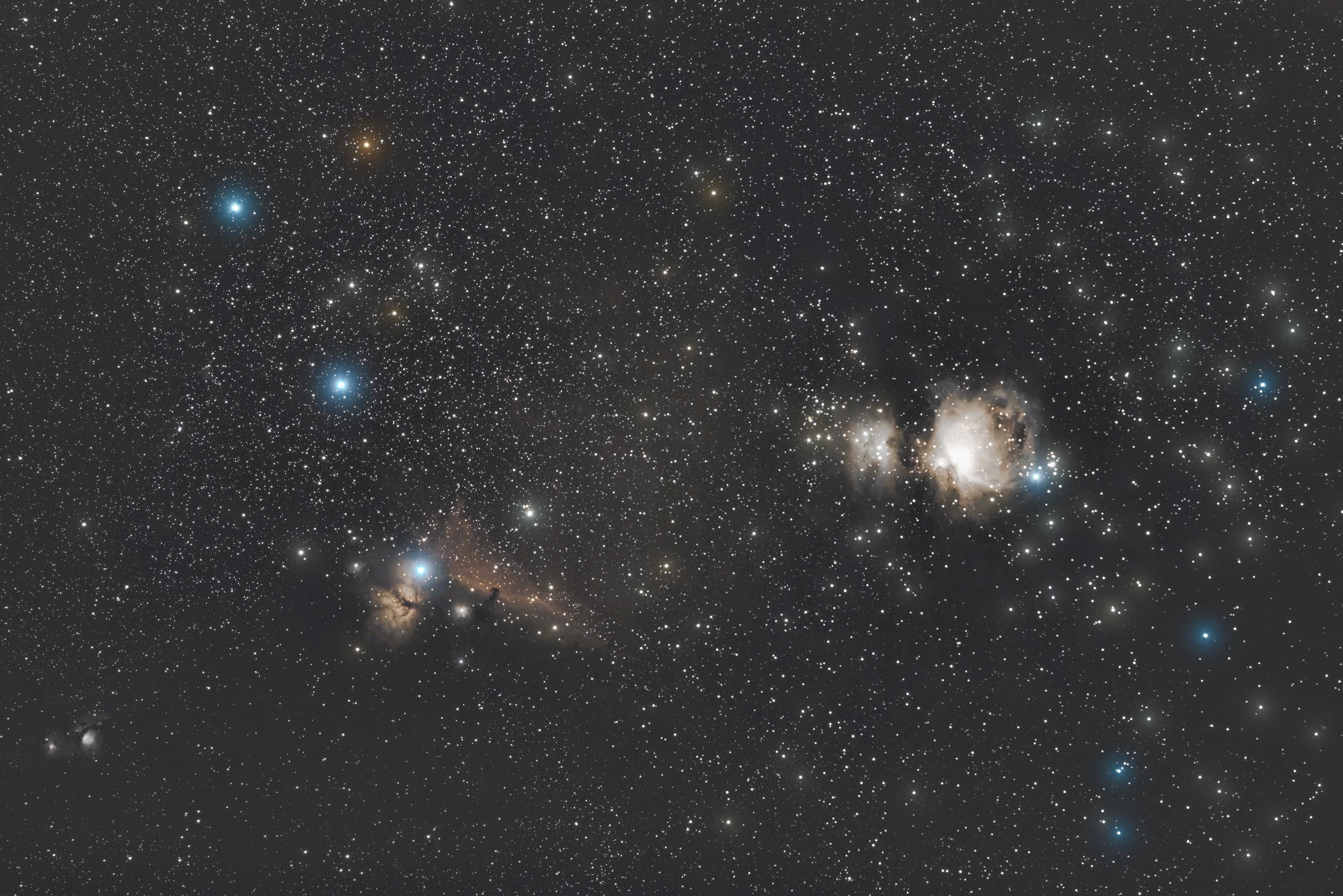 Orion M42-43 IC434 M78 135mm.jpg