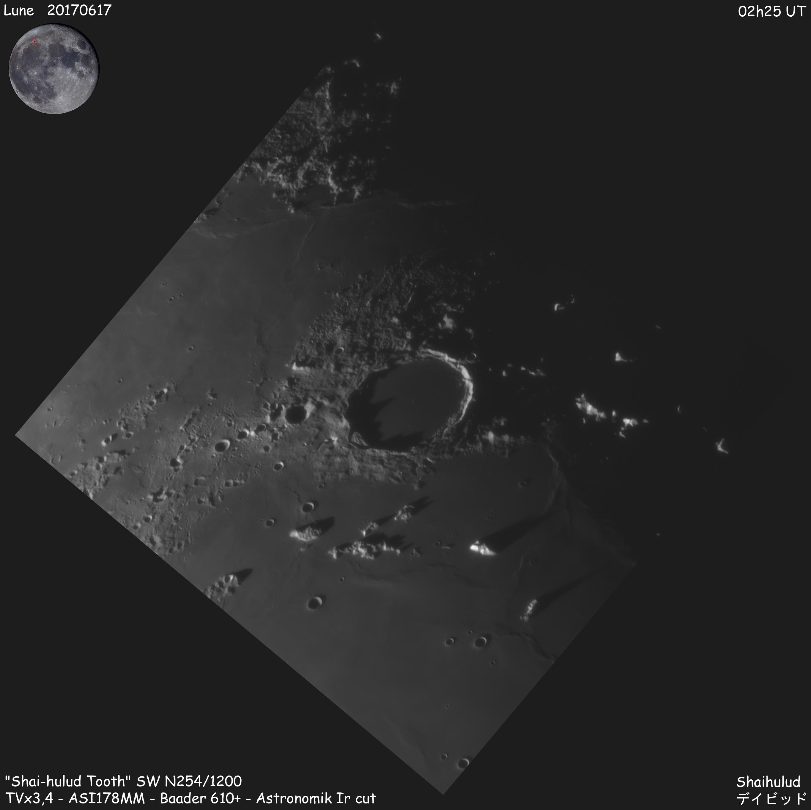 Lune 20170617