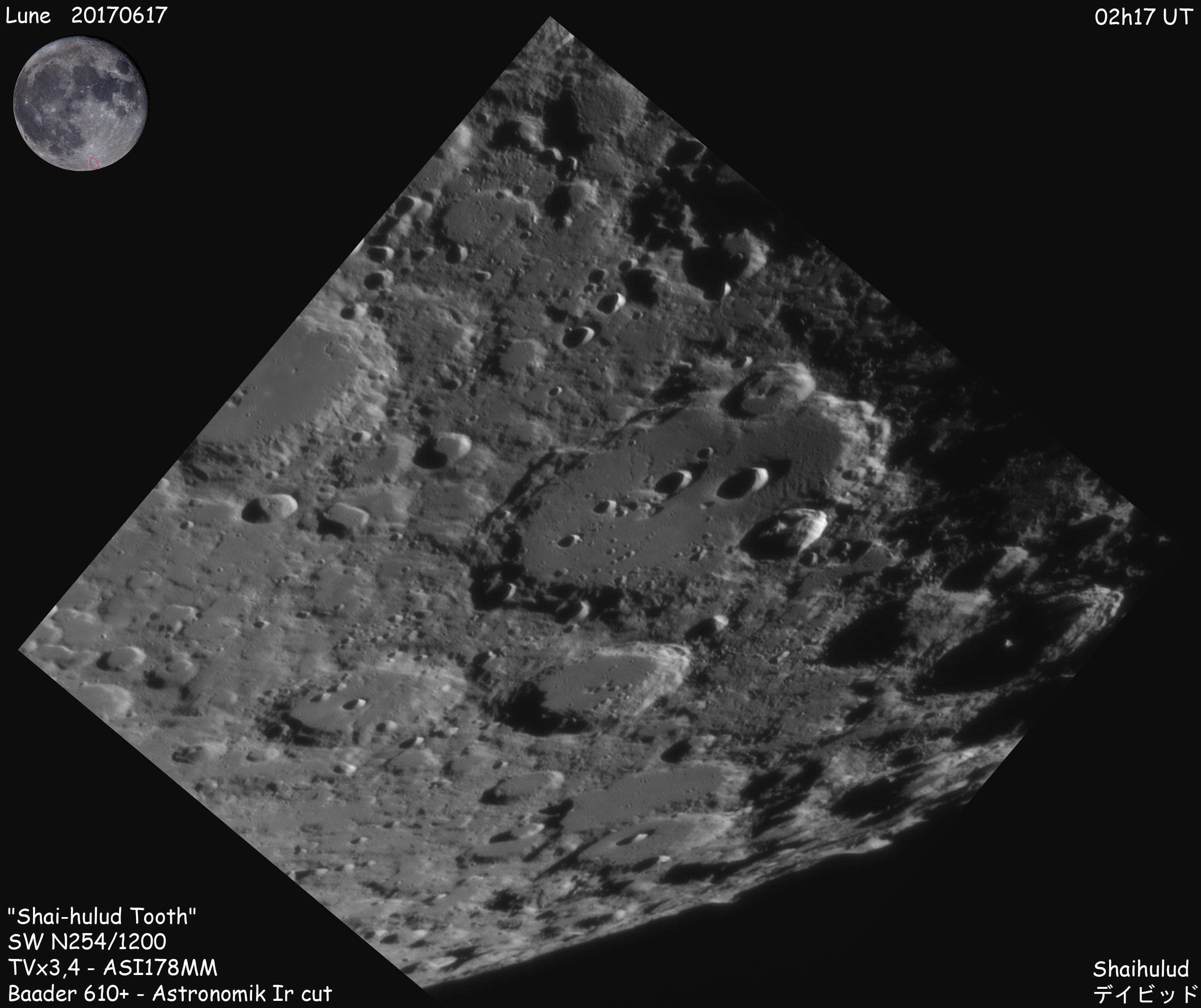 Lune 20170616