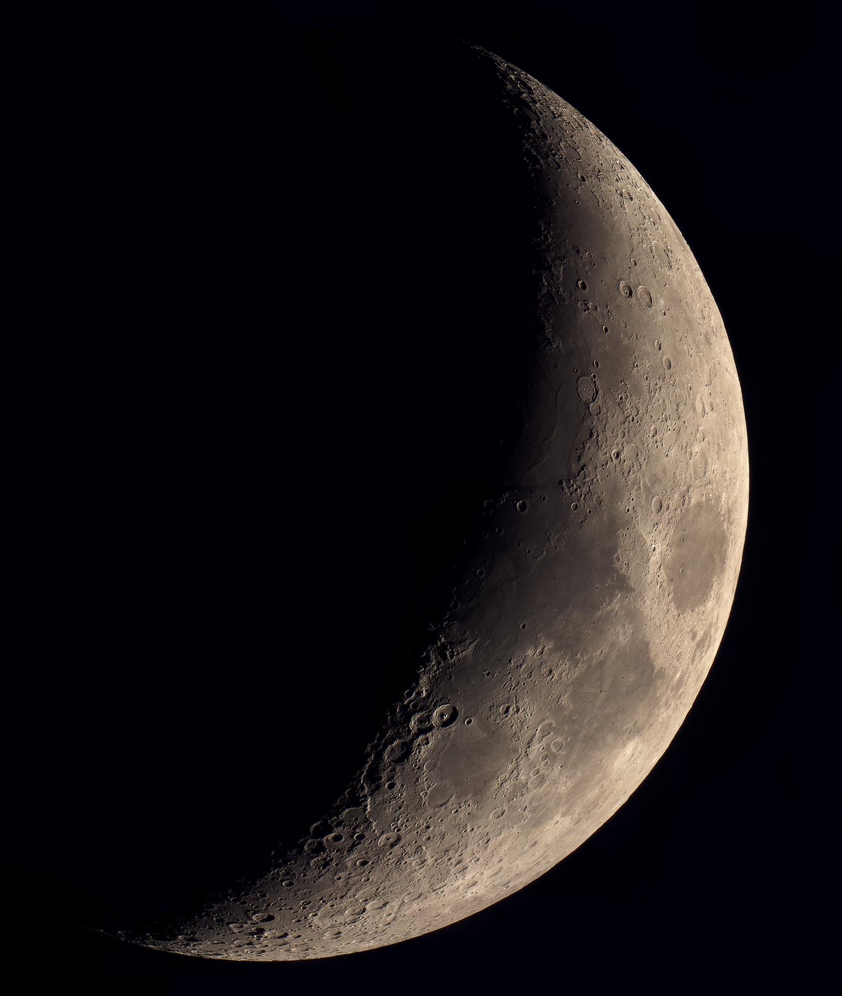 Lune-20180122.jpg