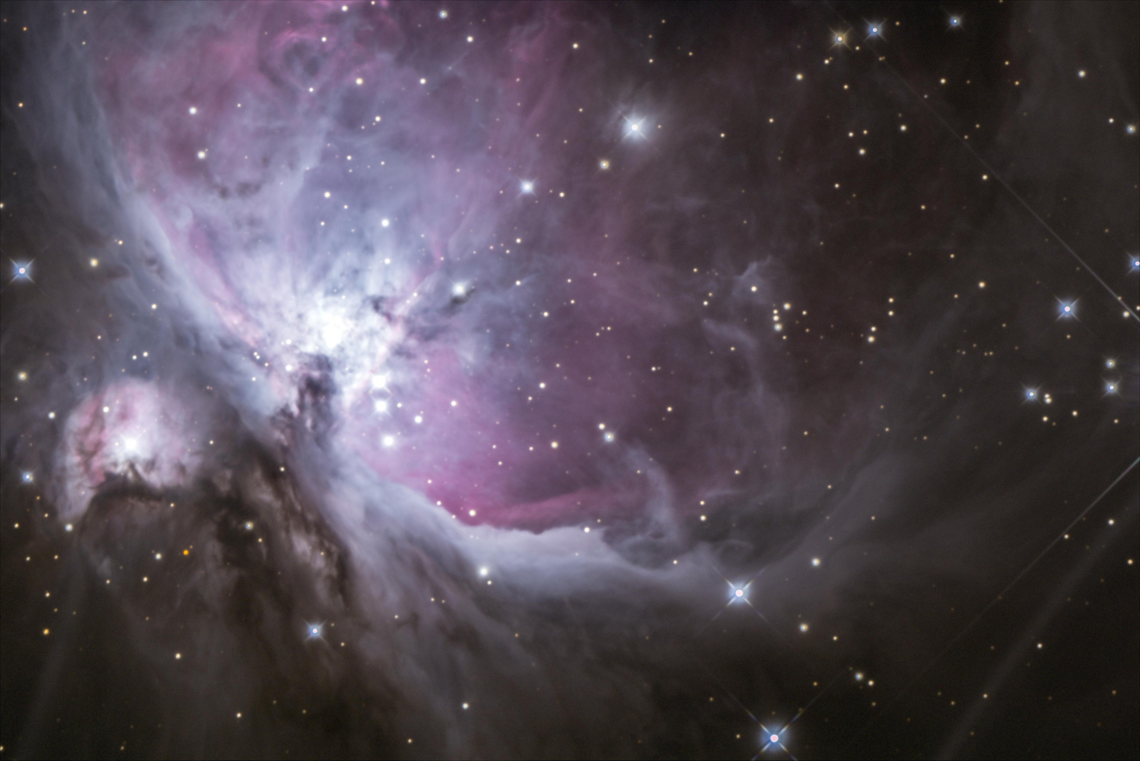 Grande nébuleuse d'Orion (M42).jpg