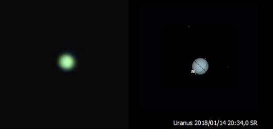 Uranus-14-01    19h34 TU