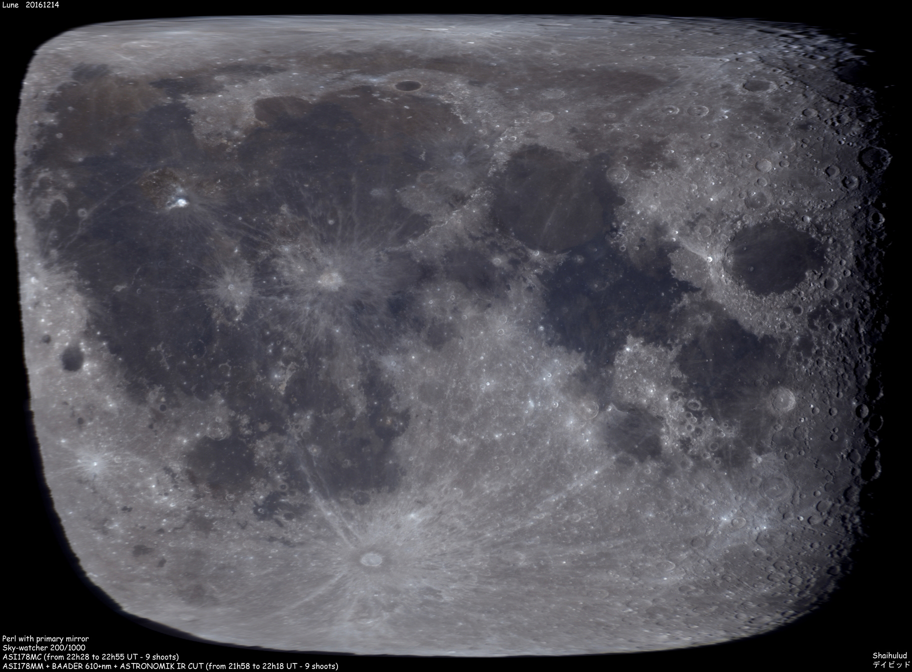 Lune 20161214 (1/3)