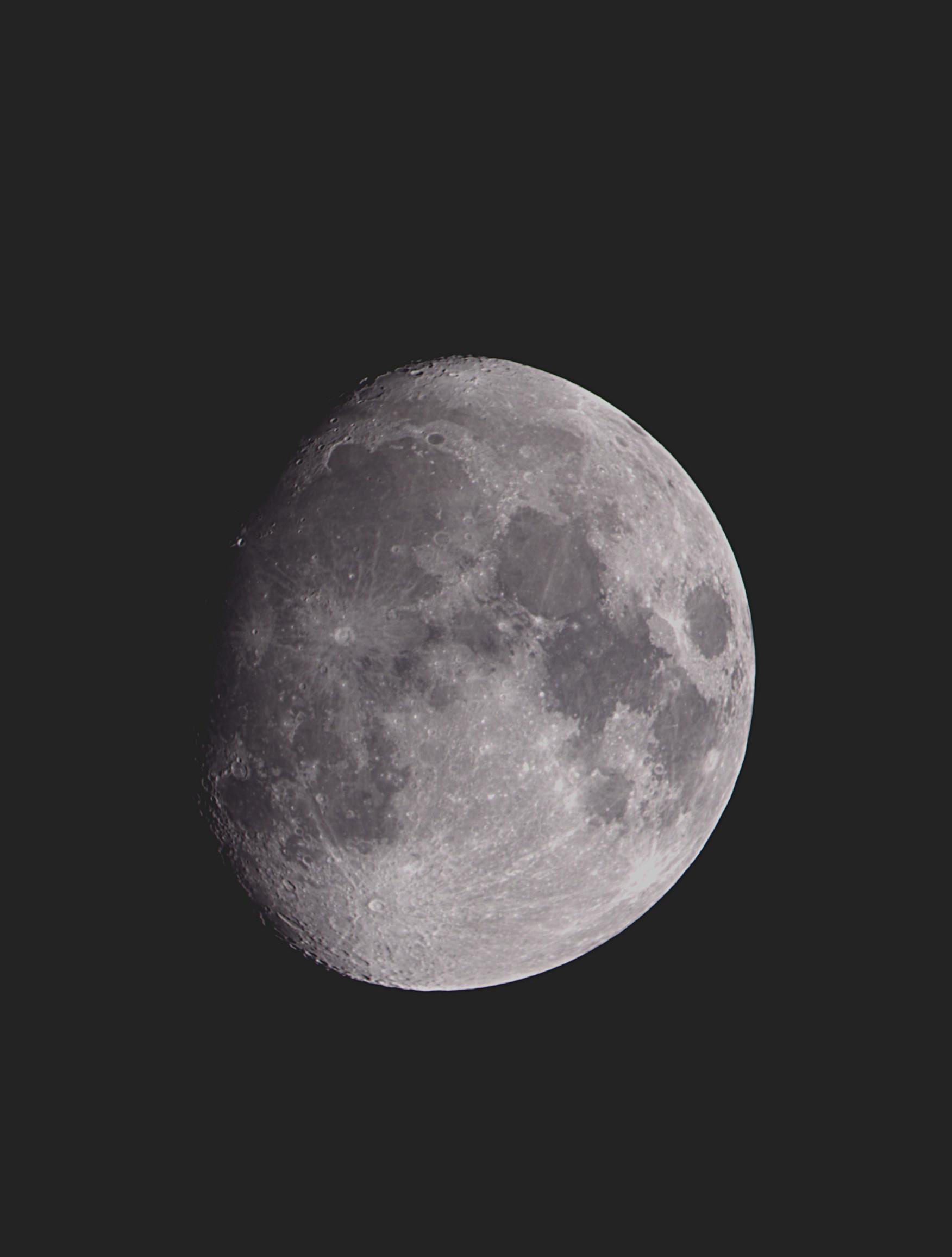 lune-28-01-2018.jpeg