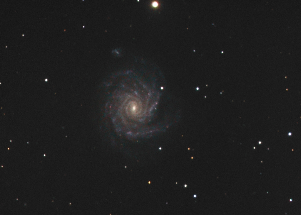 ngc1232-C8-red6.3-atik16hr-LRVB-r77
