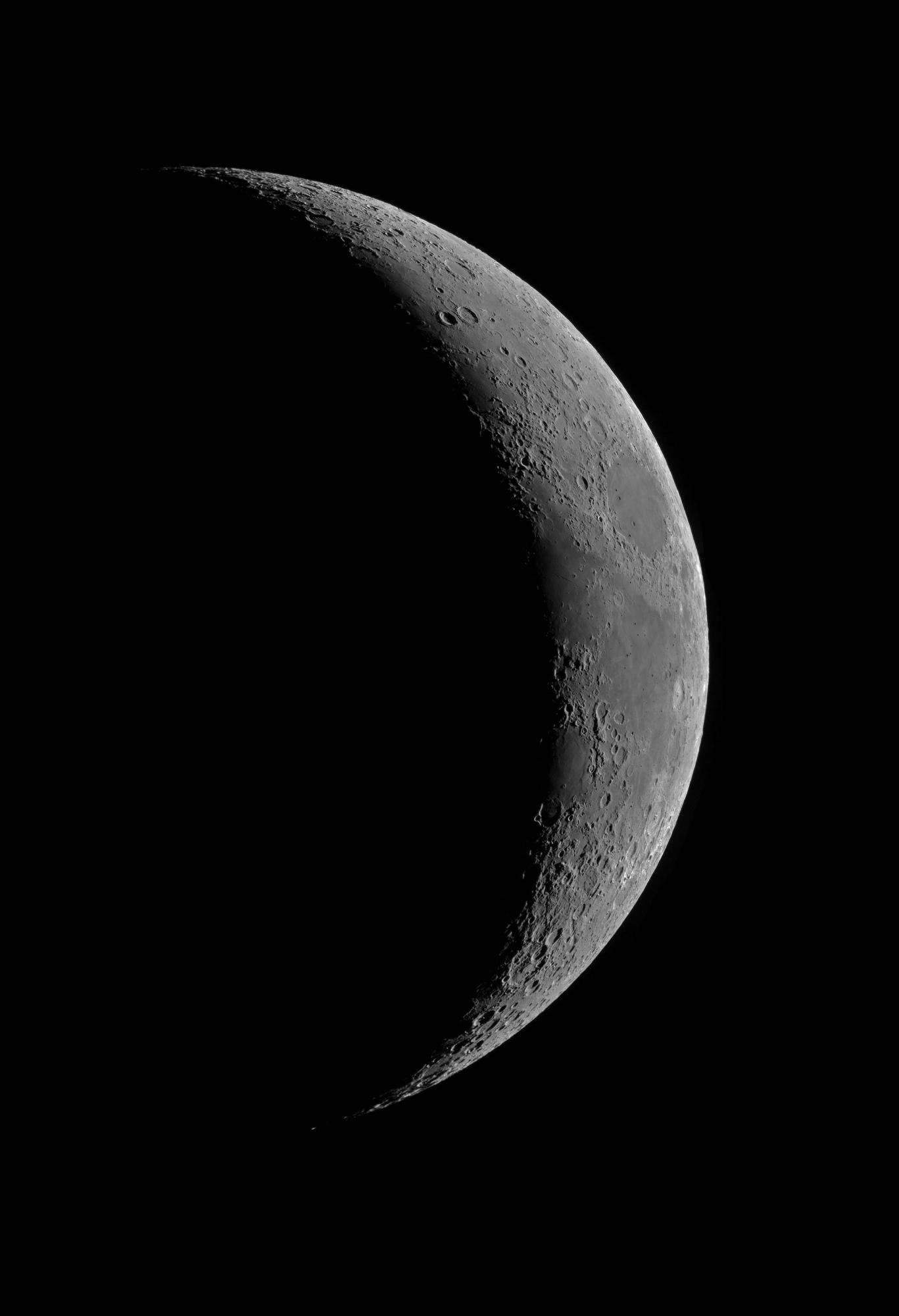 lune21janv.jpg