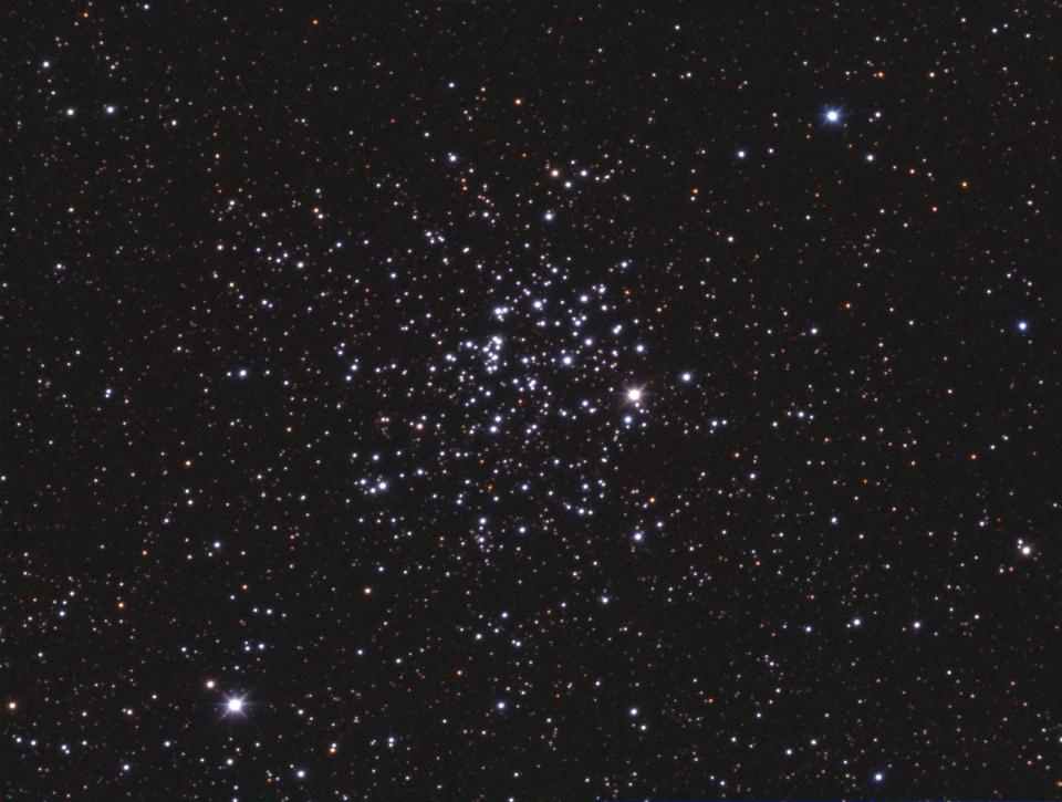 Messier 52