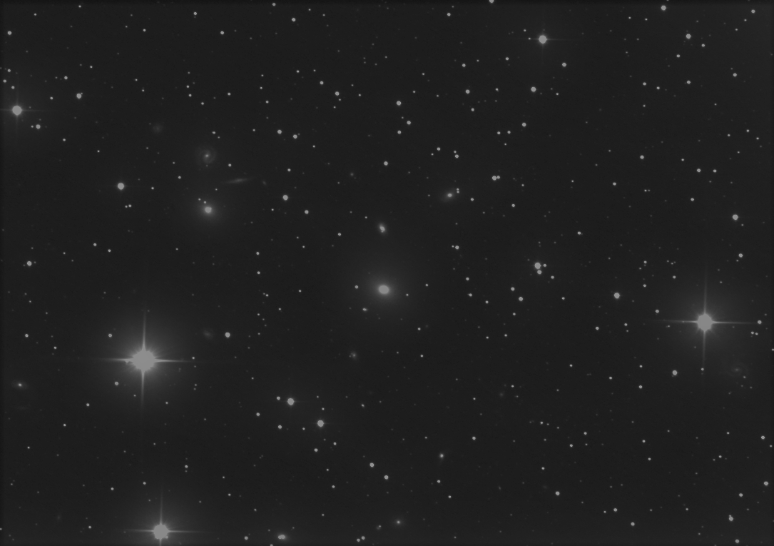 ngc1060.png.a129f41be131dad76f521d139dca8ffe.png