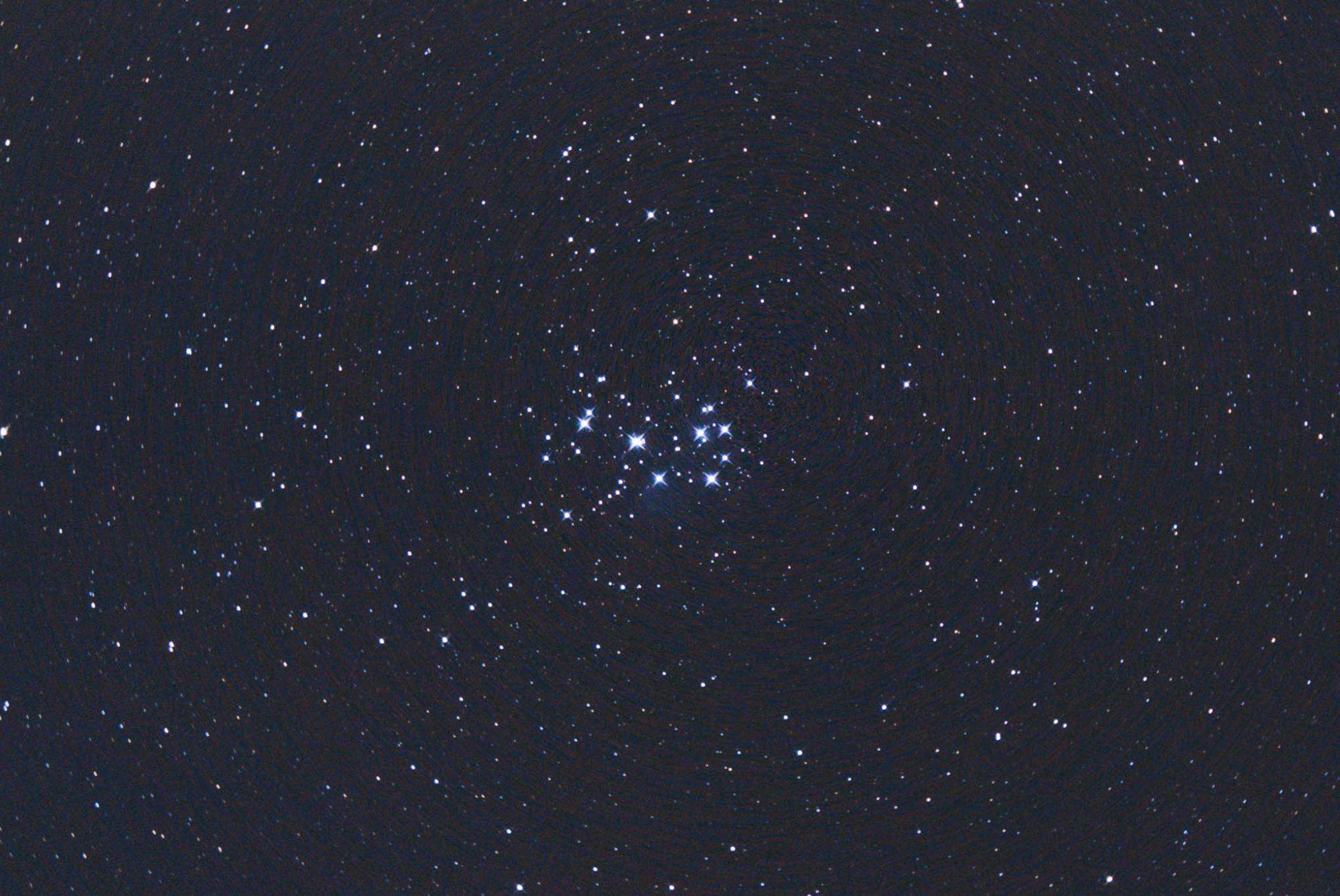 pleiadesPS.thumb.jpg.480d21006626767fa863c6f9f735d2b2.jpg