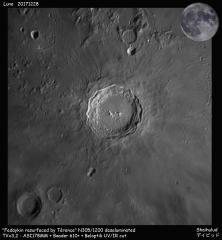 Lune 20171228 (3/5)