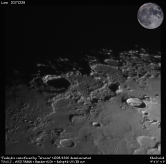 Lune 20171228 (4/5)