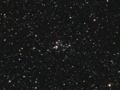 NGC 7234