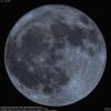 Lune 20171005