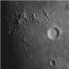 Copernic et dômes Hortensius du 6 avril 2017