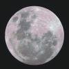 Supermoon Full Wolf Moon Janvier 2018.jpg