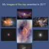 Mes Images du Jour Astrosurf 2017.jpg