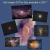 Mes Images du jour Astrosurf 2017 V2