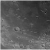Mare Nubium 2014 reprise annotée