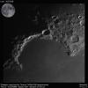 Lune 20171228 (5/5)