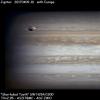 Jupiter 20170409-10