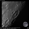 Lune 20171105