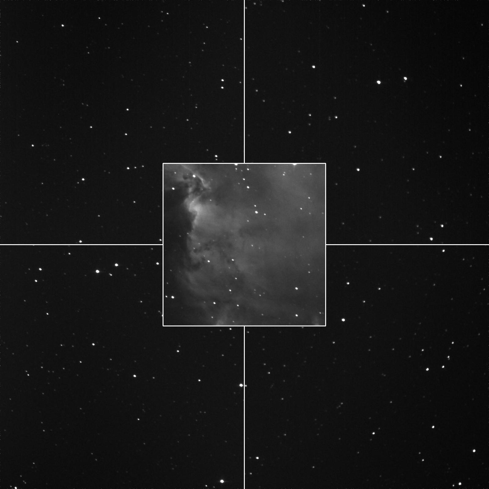 NGC2174 Resultat median 4 cotés.jpg