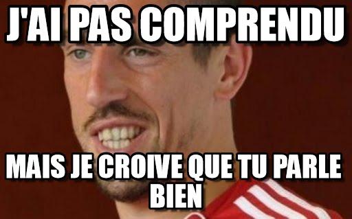 memes-sur-Ribéry-qui-vont-vous-faire-oublier-votre-grammaire-18.jpg