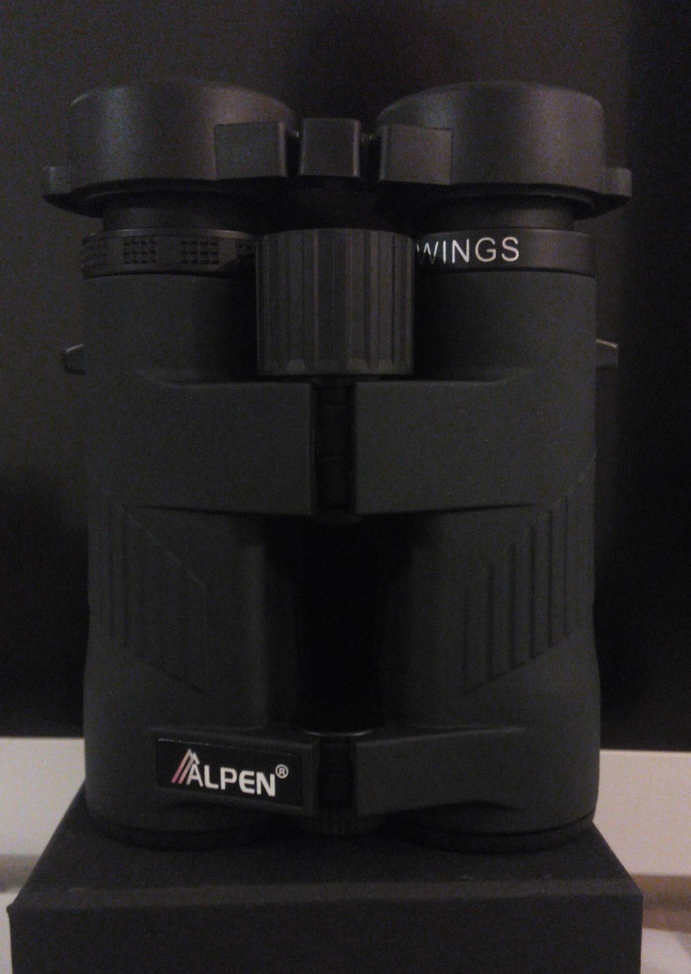 Alpen-Wing-bouchon.jpg.a02a68218b1f6808829b8cdb98e14006.jpg
