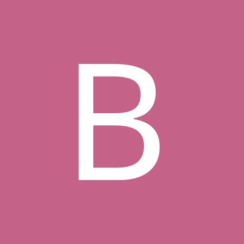 bruno etienne