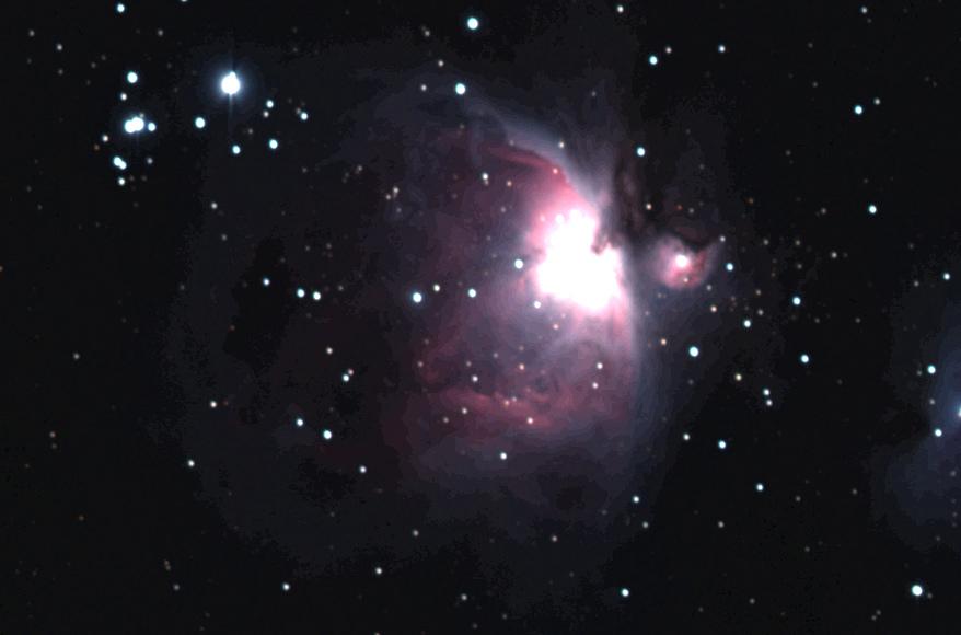 M42GG-DSS-aplats.jpg.217d40e0f0b00be7591998d0d8a7dc84.jpg