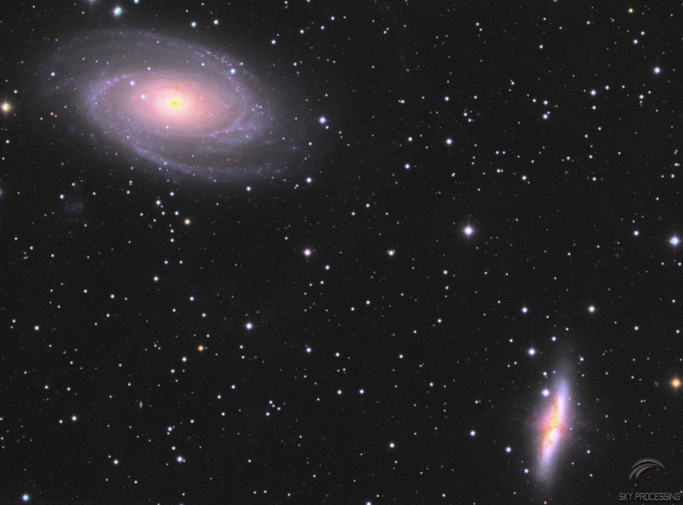M81-82_test5_plus_sature_trouswavelet_skyprocessing_bleu_fdc.jpg