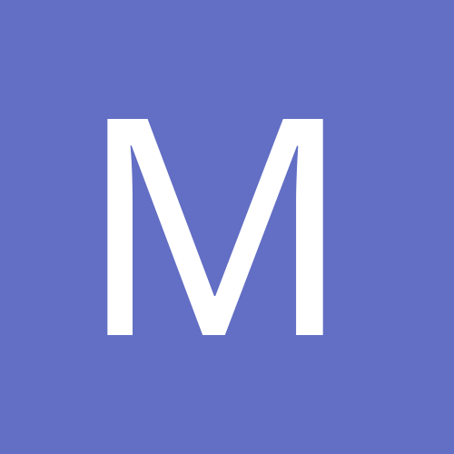 MathieuSdu02-M14p-ASI1600