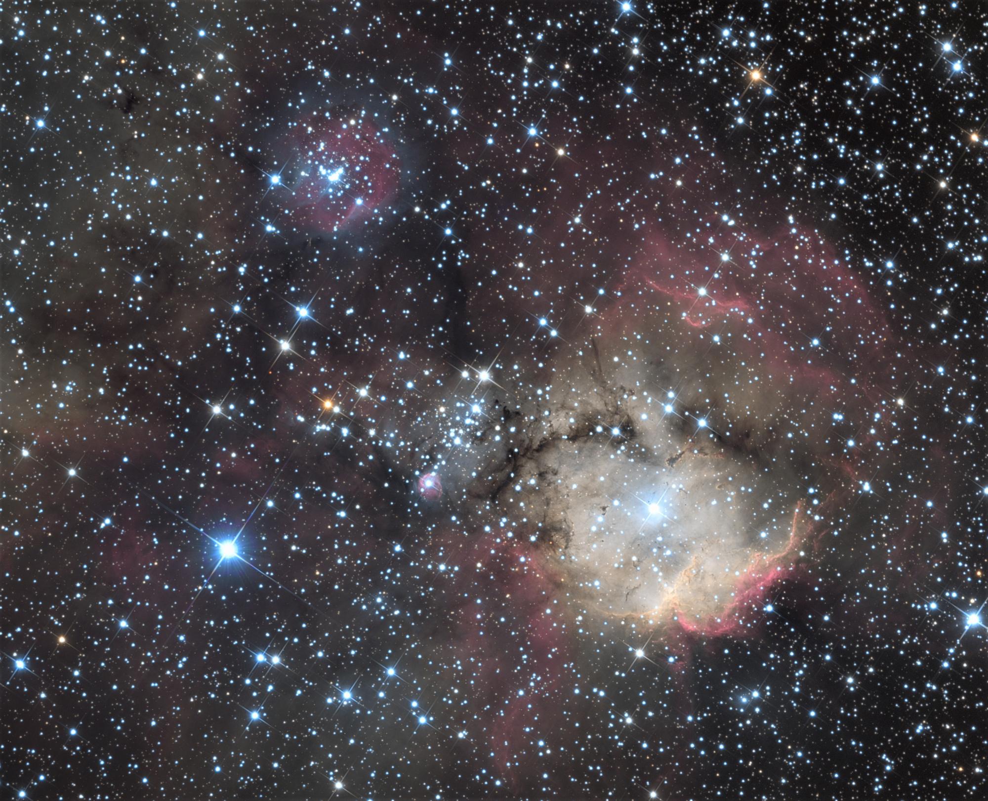 NGC2467LRVB-Final2-Crop.thumb.jpg.e35d72b1c68fc73e11332dbd8bb9208a.jpg