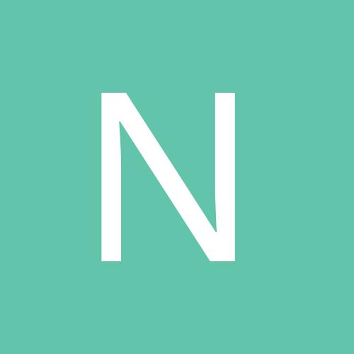 nero5