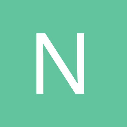 ngoury