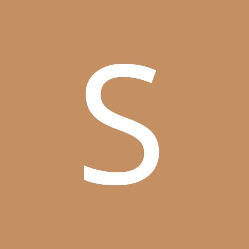 Sturydon