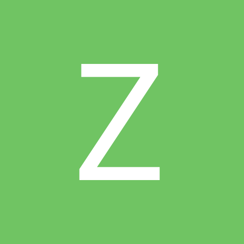 ZetaTau