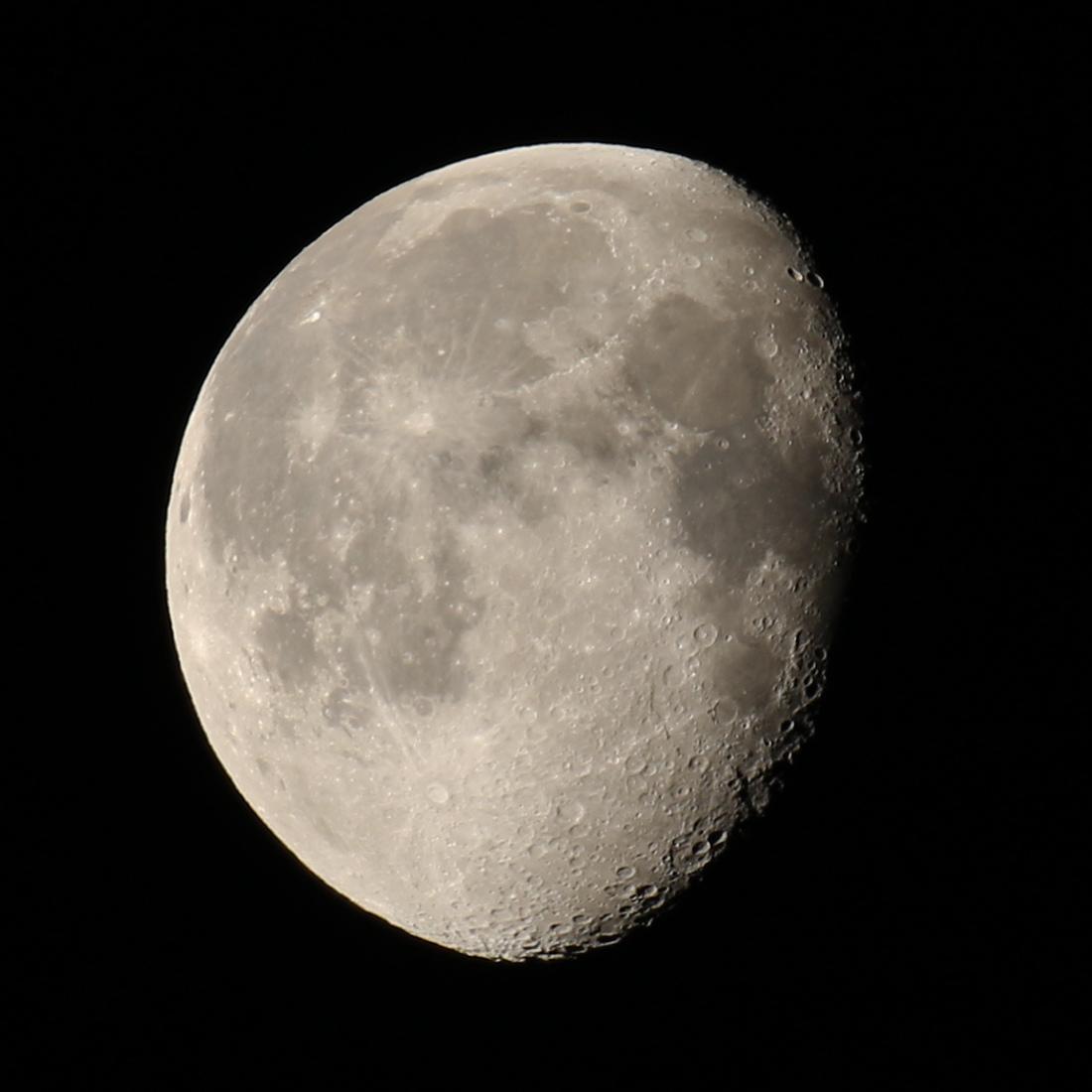 la lune au matin du 04/02/2018 (00037651.JPG)