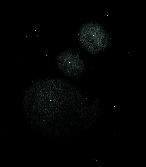 IC2162+Sh2-257+Sh2-254-REDUIT.jpg