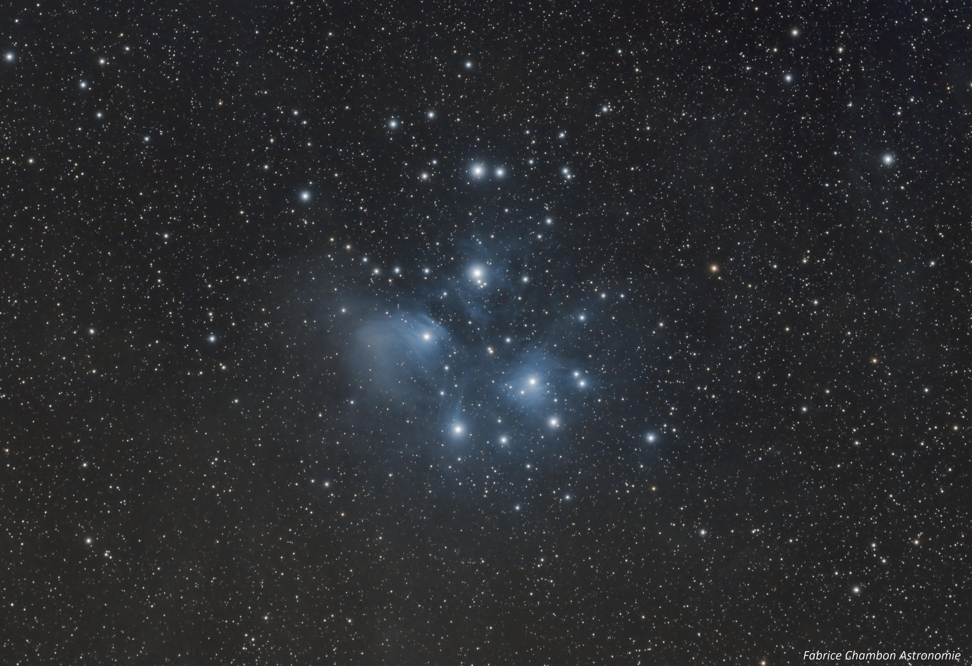 M45 - Février 2018 - version 2.jpg