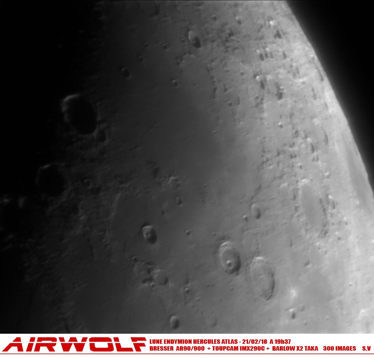 19_37_29_lapl4_ap173- ENDYMION HERCULES ATLAS.jpg
