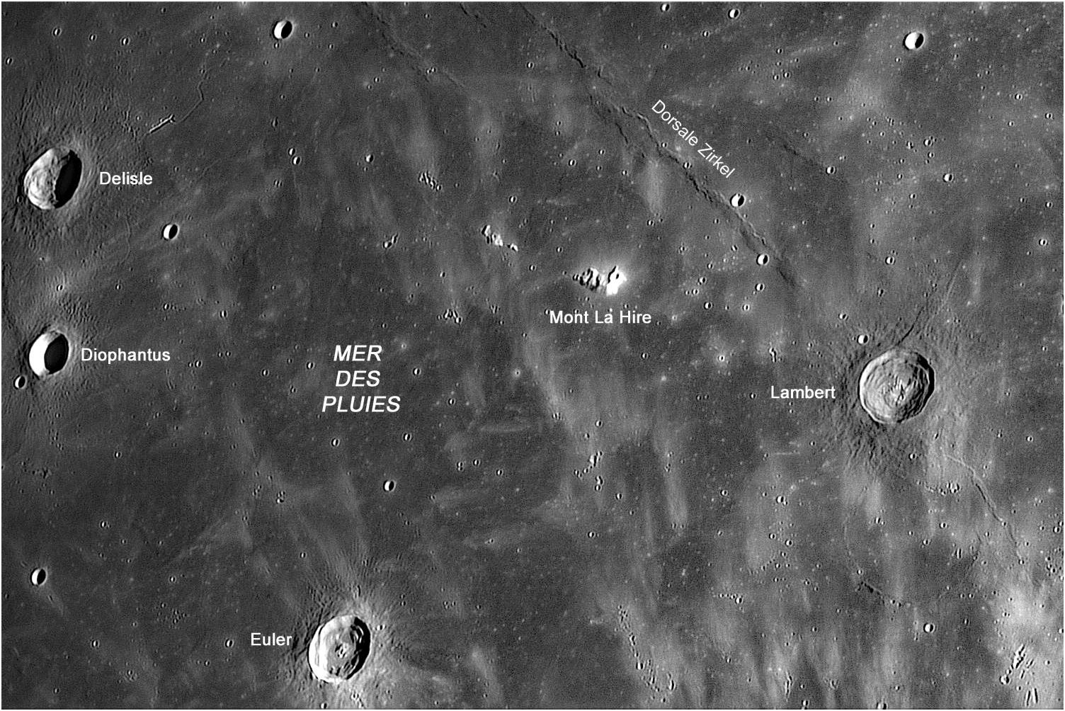 2018_02_26 Mont la Hire et éjectas Copernic (image surtraitée)