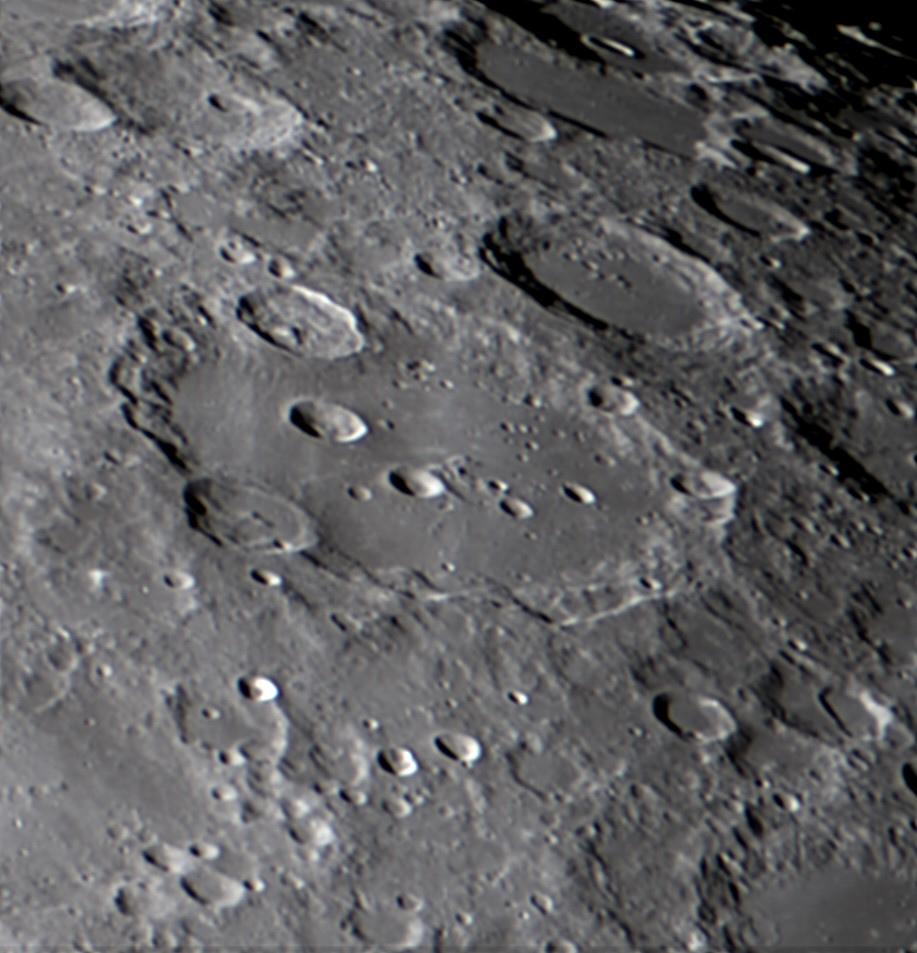Clavius 1120 mf.jpg