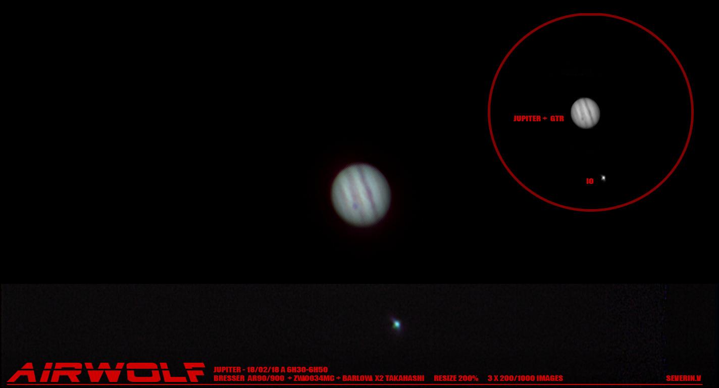 Jupiter & Io.jpg